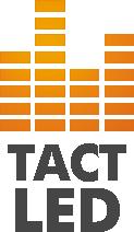 Esta imagen tiene un atributo ALT vacío; su nombre de archivo es Icono-Tact-LED.png