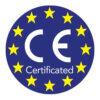 ce certificado